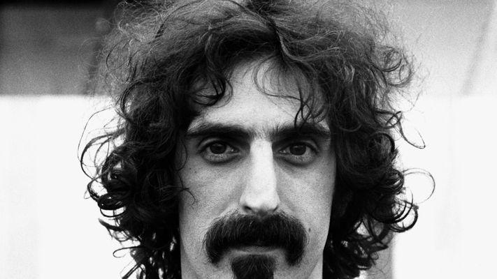 Zappa, Ologramma, tour, stonemusic