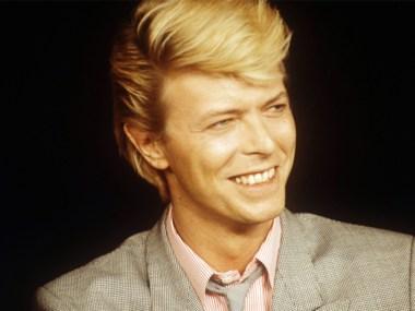 Canzoni inglesi in italiano, Bowie, Rolling Stones, Nina Simone