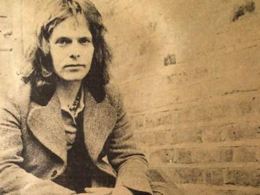 Paul Kossoff, Free, Morte, oggi nel rock, Stone Music, Classic Rock