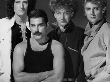 Bohemian Rhapsody, Queen, libro, EPC Editore, Stonemusic