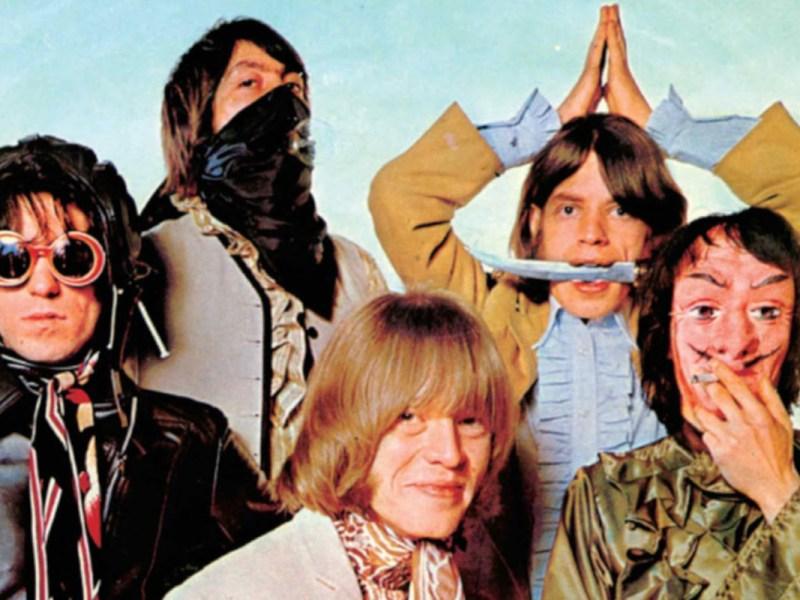 Rolling Stones, Ruby Tuesday, Oggi nel rock, Stonemusic, Classic Rock