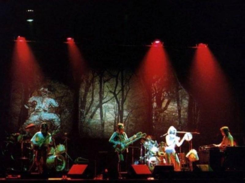 Genesis, Seconds Out, Vinile, Rimasterizzato, Prog, News, Stone Music