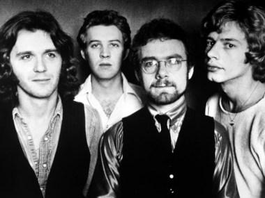King Crimson, album, esordio, Classic Rock, In The Court Of, 100 migliori album anni 60, Stone Music