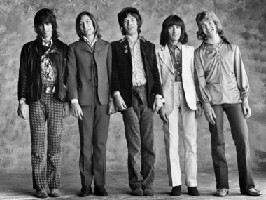 Sticky Fingers, Rolling Stones, album, Oggi nel rock, Classic Rock, Stone Music, Mick Jagger, Keith Richards
