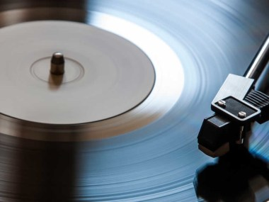Vinili, rari, Stone Music, Vinile, Beatles, Paul McCartney, Velvet Underground