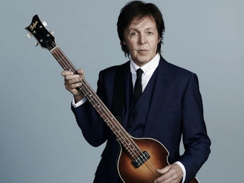 Paul McCartney_01