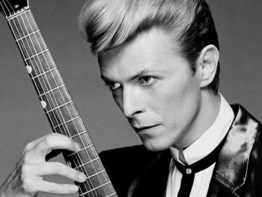 David Bowie, DJ, picture disc, versioni alternative, Lodger, Classic Rock, Stone Music