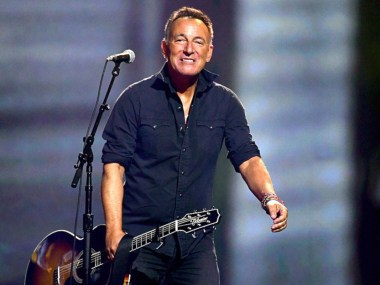 Blinded by the light, Bruce Springsteen, film, trailer, News, Classic Rock, Stone Music