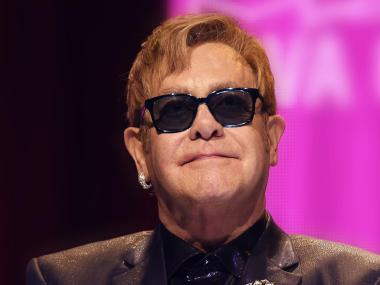 Elton John, Rocket Man, Biopic, prima, anteprima, video, Stone Music, Classic Rock