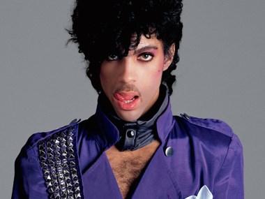 Purple Rain, Prince, Stories Behind, Revolution, Classic Rock, Stone Music
