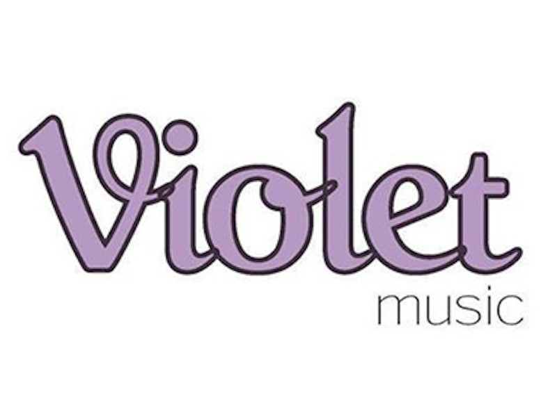 Scuole, musica, Lombardia, Violet music . Monza