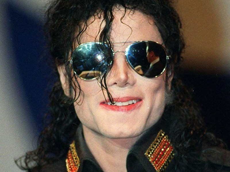 Michael Jackson, Finn White-Thomson, Black or White, Thriller, Kevin Hughes, Brigitte Steinmetz, Dan Wootton, Paul Gambaccini, Joseph Vogel, Classic Rock, stonemusic.it