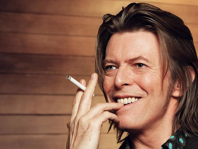 David Bowie, discografia, quotazioni, 1969 - 1974, Vinile, Stone Music,