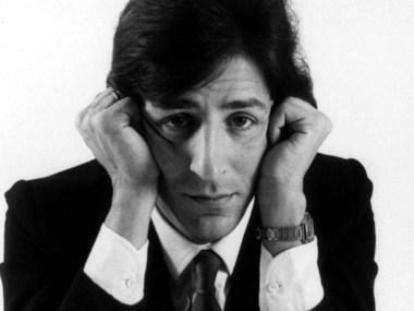 Giorgio Gaber, ciao ti dirò, esordio, 45 giri, Stone Music, Vinile, quotazione, dischi