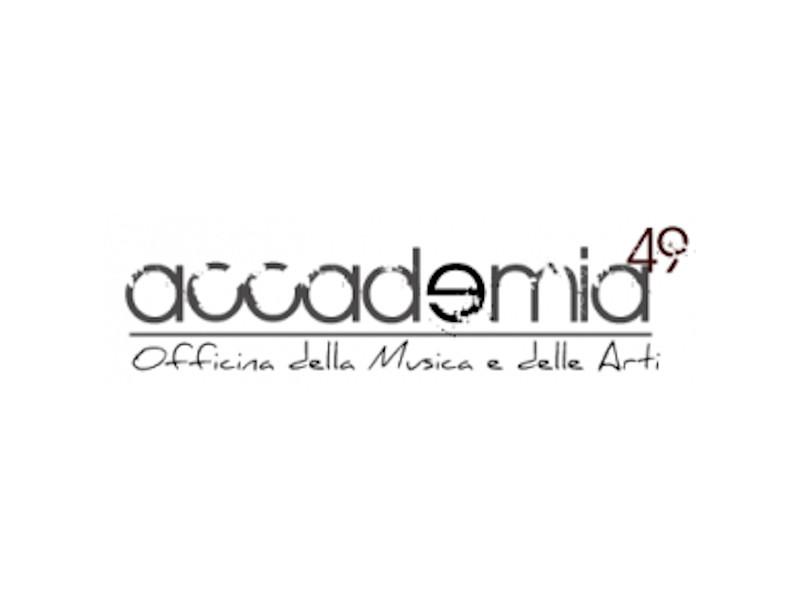 Scuole, musica, Emilia Romagna, Accademia 49 - Officina della Musica e delle Arti , Cesena