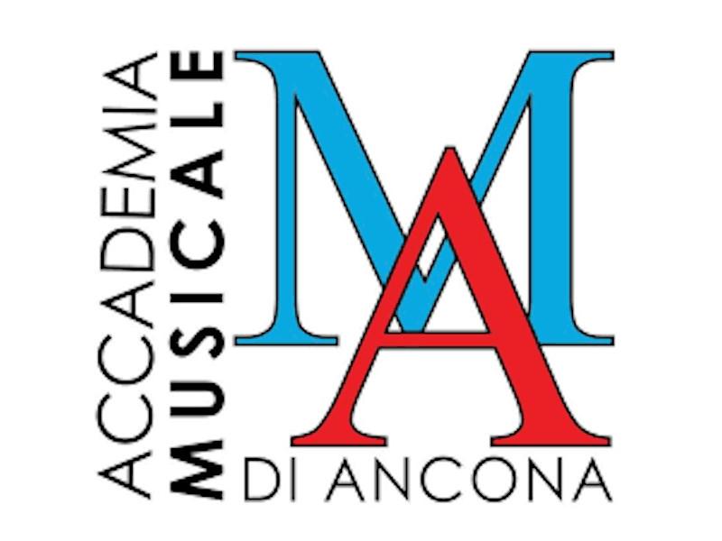 Scuole, musica,Marche, Accademia Musicale , Ancona