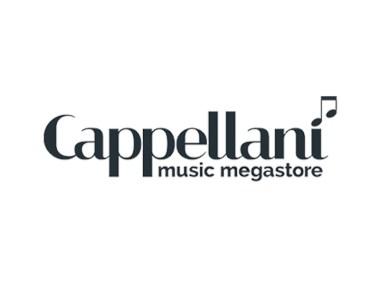 Negozi, musica,Sicilia, Italia ,Cappellani Music Megastore , Acireale (CT)