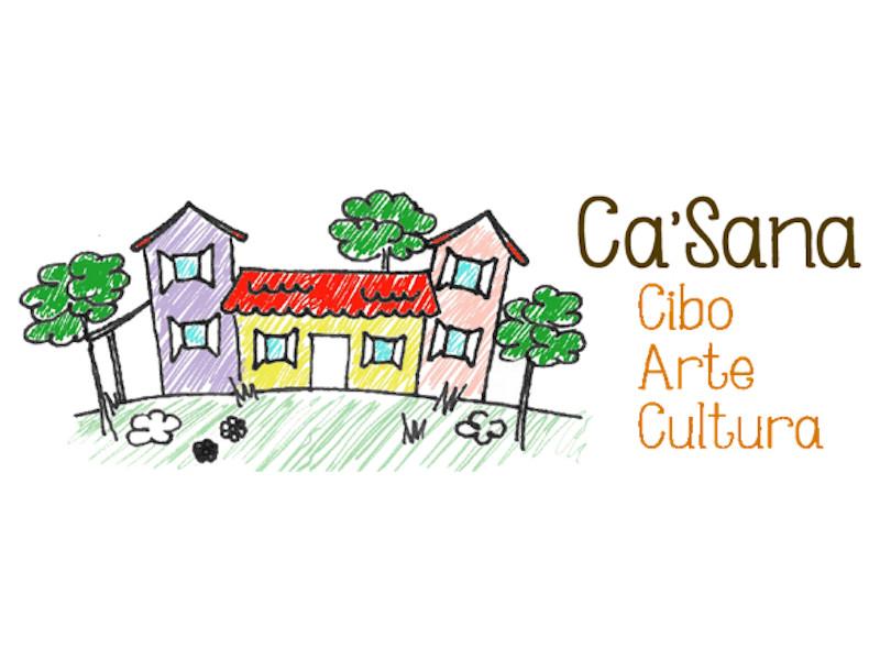 Locali, musica, Italia, Stone Music, Ca'Sana - Cibo Arte Cultura, Padova