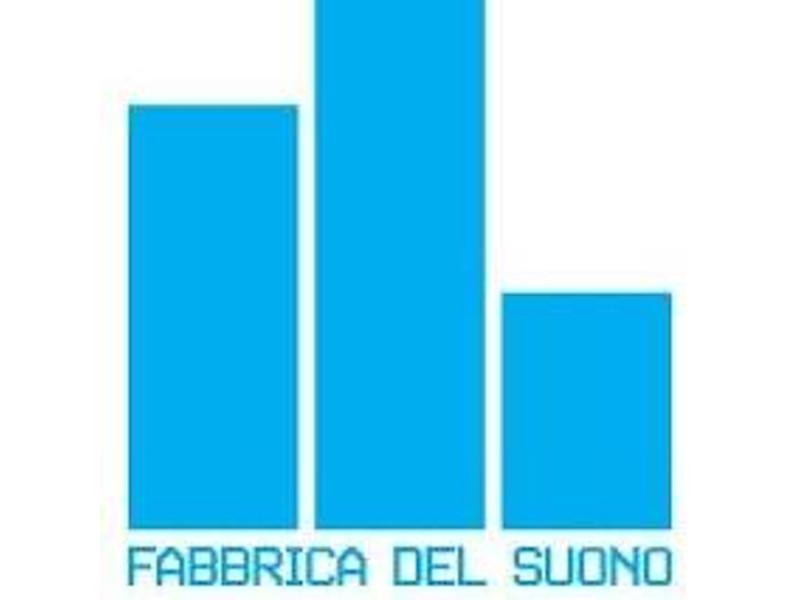 Negozi, musica, Campania, Italia, Fabbrica del Suono , Napoli