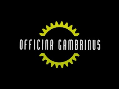 Locali, musica, Italia, Stone Music, Officina Gambrinus , Trento