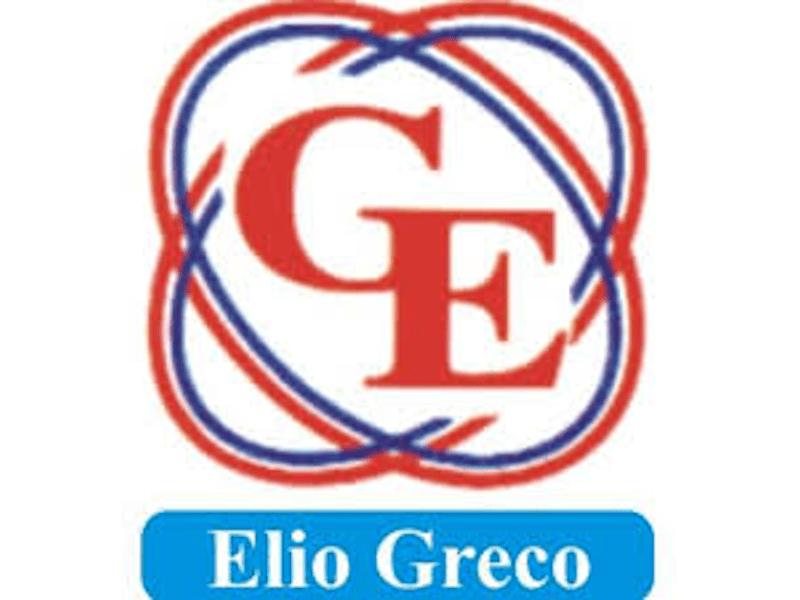 Negozi, musica, Calabria, Italia , Elio Greco Strumenti Musicali , Crotone