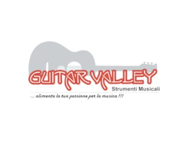 Negozi, musica, Basilicata , Italia, Guitar Valley, Tito (PZ)
