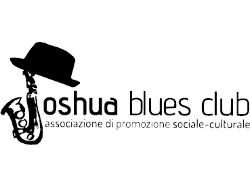Locali, musica, Italia, Stone Music, Joshua Blues Club, Albate (Co)