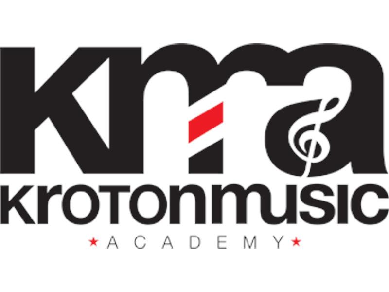 Scuole, musica, Calabria, KMA Kroton Music Academy , Crotone