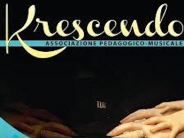 """Scuole, musica, Calabria, """"Krescendo"""" , Reggio Calabria"""