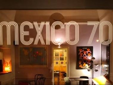 Locali, musica, Italia, Stone Music, Barchiuso, Mexico 70 , Taranto