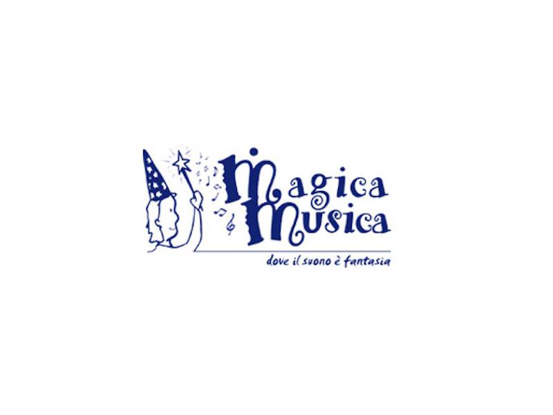 Scuole, musica, Calabria, Magicamusica -,Taurianova (RC)