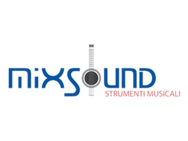Negozi, musica, Campania, Italia ,Mixsound , Frattamaggiore (NA)