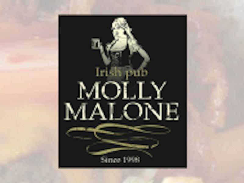 Locali, musica, Italia, Stone Music, Molly Malone Pub, Lecce