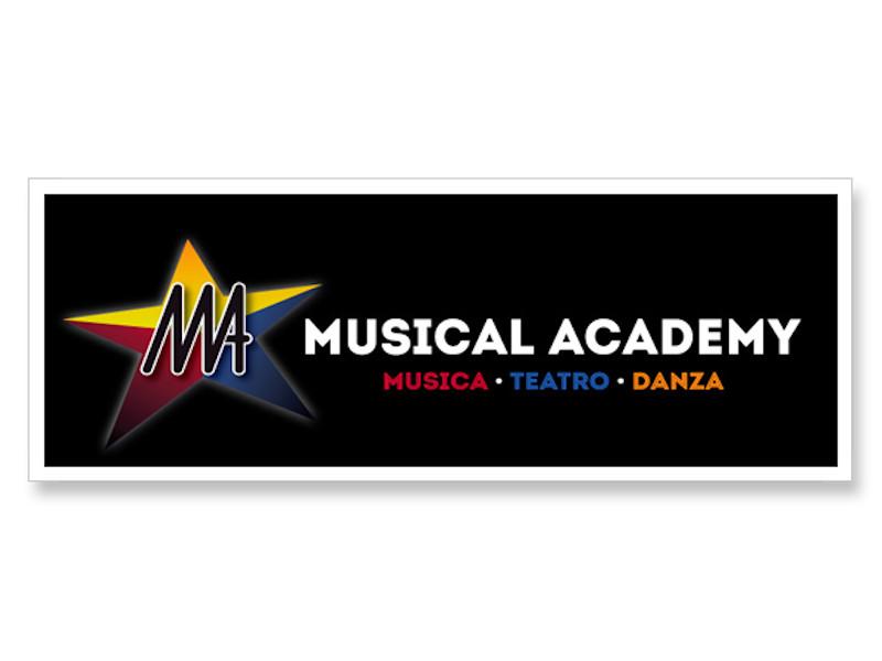 Scuole, musica, Umbria, Musical Academy , Terni