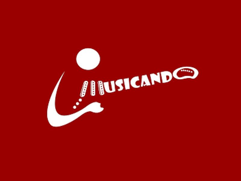 Negozi, musica, Giovinazzo, Italia, Musicando, Giovinazzo (BA)