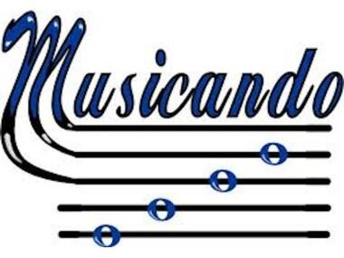 Scuole, musica, Lazio, Musicando , Frosinone