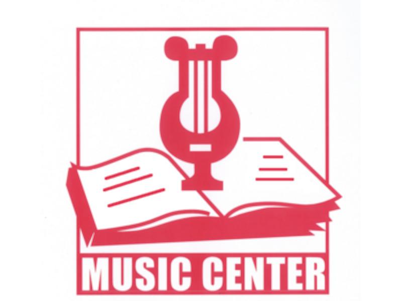Negozi, musica, lombardia, Italia, Music Center, Lissone (MB)