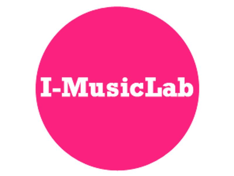 Scuole, musica, Lombardia, Musiclub , Brescia