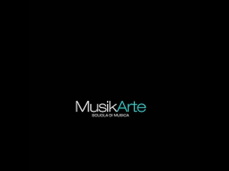 Scuole, musica, Umbria, MusikArte, Terni