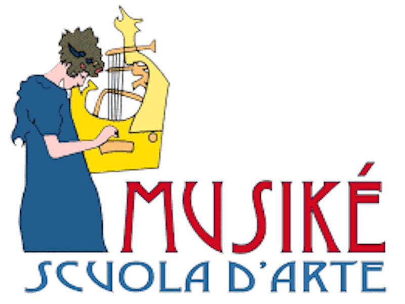 Scuole, musica, Calabria, Scuola d'Arte Musikè , Cosenza