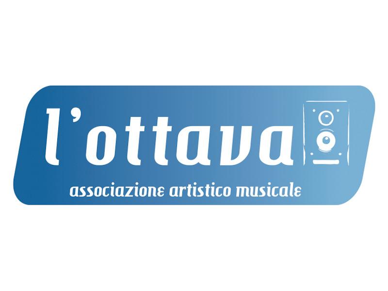 Scuole, musica, Lombardia, Associazione Artistico Musicale l'Ottava , Brescia