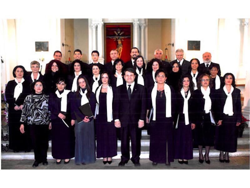 Scuole, musica, Calabria, Accademia Musicale Euterpe, Palmi (RC)