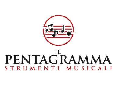 Negozi, musica, Basilicata , Italia, Il Pentagramma Strumenti Musicali ,Venosa (PZ)