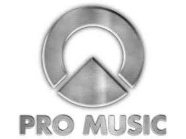 Negozi, musica, Puglia, Italia ,Pro Music , Bari