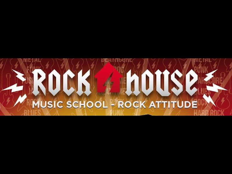 Scuole, musica, Emilia Romagna, Associazione Rock House , Cesena