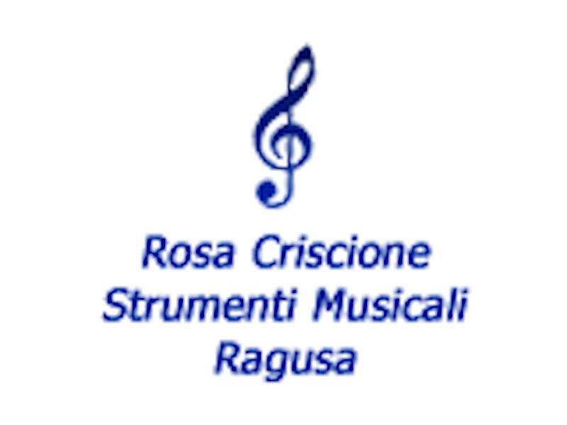 Negozi, musica,Sicilia, Italia ,Rosa Criscione Strumenti Musicali ,Ragusa