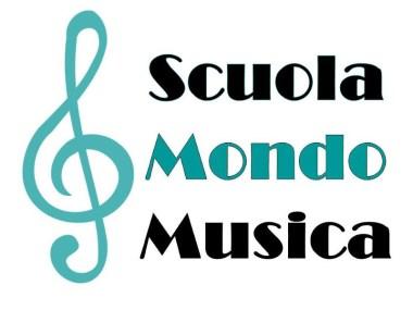 Scuole, musica, Emilia Romagna, Scuola Mondo Musica , Parma