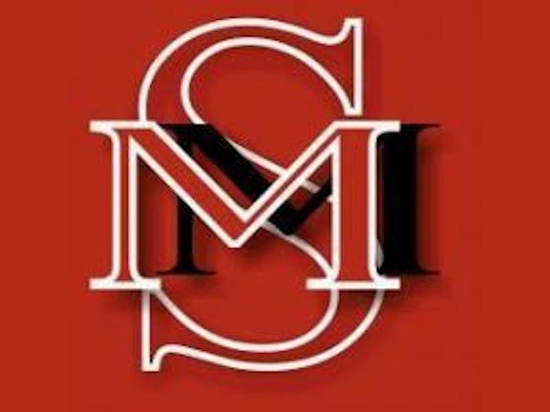 Scuole, musica, Lombardia, Scuola Musicale di Milano