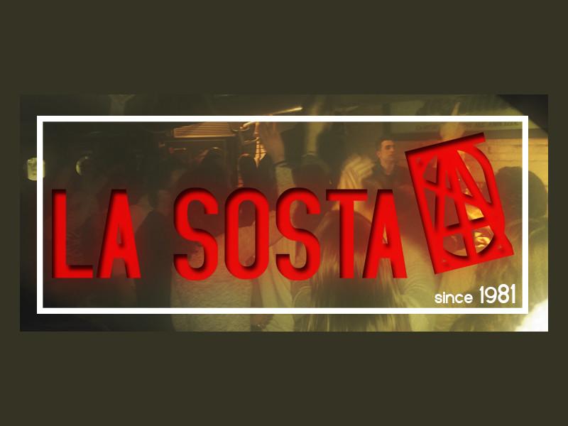 Locali, musica, Italia, Stone Music, Barchiuso, La sosta ,Villa S. Giovanni (RC)