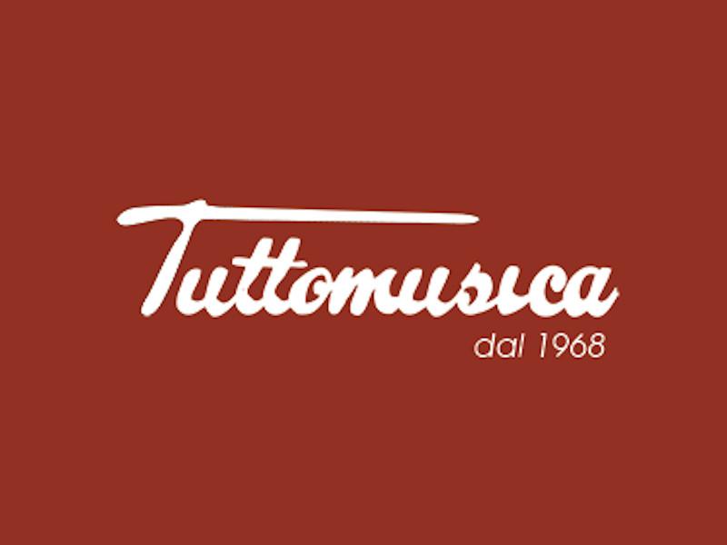 Negozi, musica, Sicilia, Italia, Tuttomusica Strumenti Musicali , Palermo